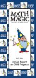 RS_MATH MAGIC 3pbrochure_ finalABAI_2014 cover