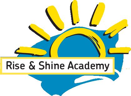 Rise & Shine Academy (RSA)