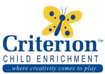 criterion_logo